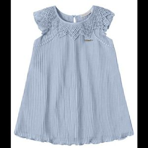 Lilica Ripilica Pleated Dress - Size 4